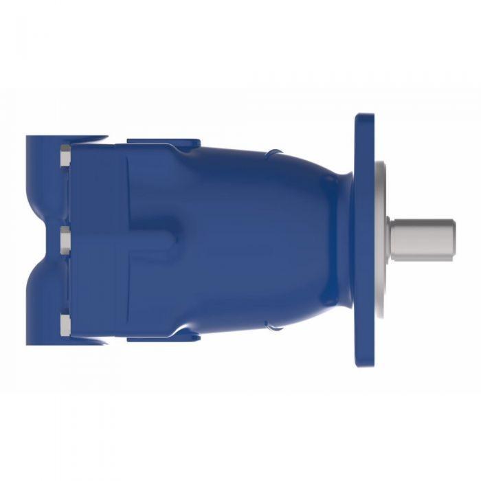 Гидромоторы Eaton Medium-Pressure Piston - Fixed